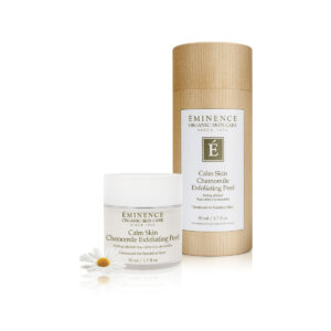 Calm Skin Chamomile Exfoliating Peel 50ml