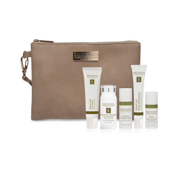 Must Have Minis Gift Set