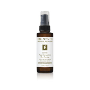 Serums Oils & Concentrates