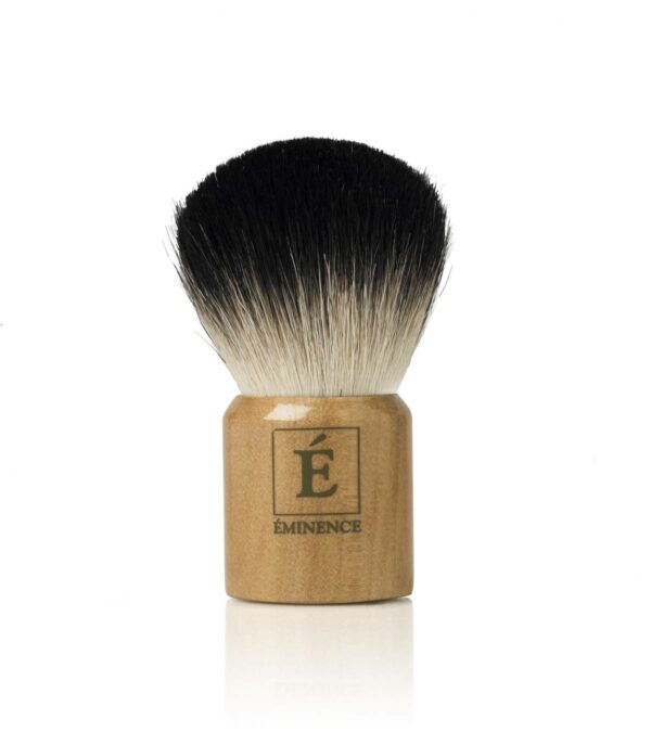 Kabuki Applicator Brush