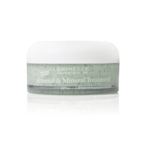 Almond & Mineral Treatment 60ml (HOT)