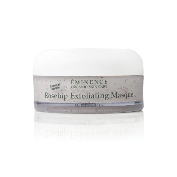 Rosehip & Maize Exfoliating Masque 60ml