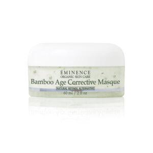 Bamboo Age Corrective Masque 60ml