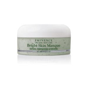 Bright Skin Masque 60ml