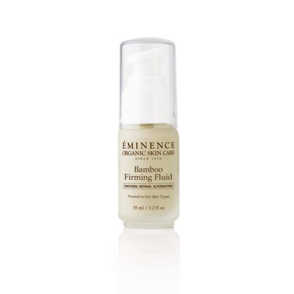 Bamboo Firming Fluid Concentrate 35ml