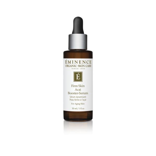 Firm Skin Acai Booster Serum 30ml