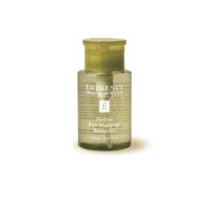 Herbal Eye Make-up Remover 150ml