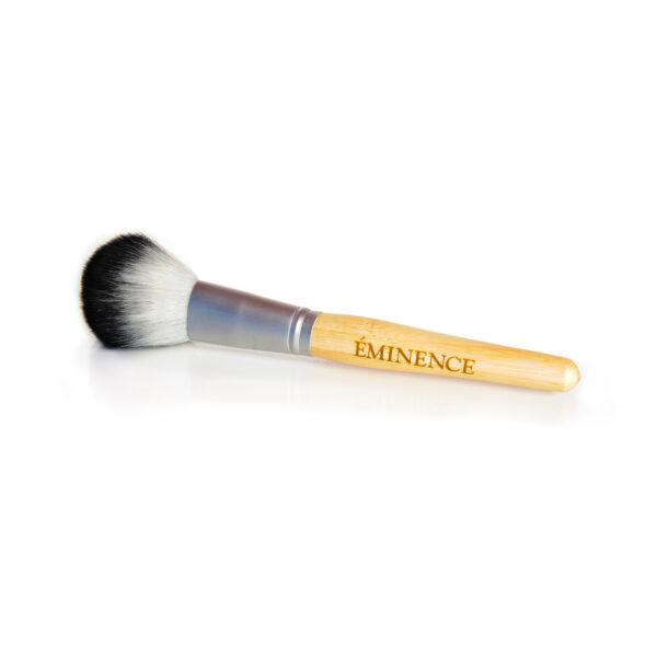 Powder Brush (for Mineral Illuminator)