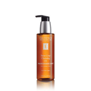 Stone Crop Cleansing Oil 150ml