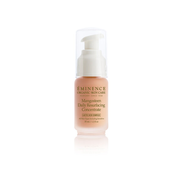 Mangosteen Daily Resurfacing Concentrate 35ml
