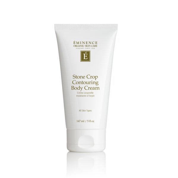 Stone Crop Contouring Body Cream 147ml