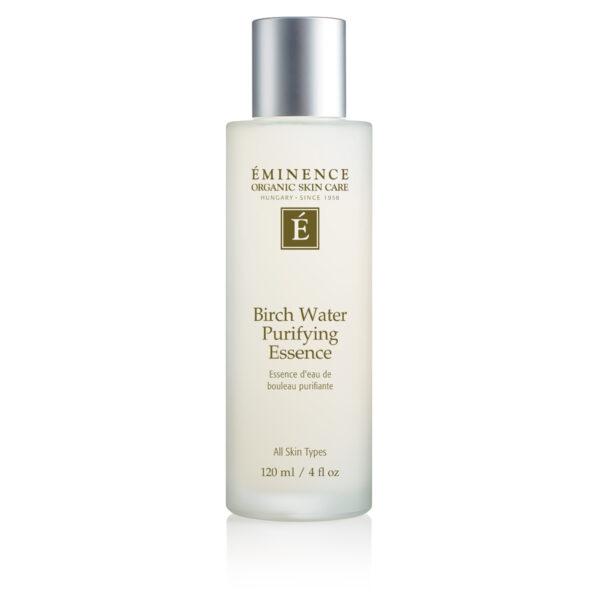 Birch Water Purifying Essence 120ml