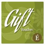 default-gift-voucher
